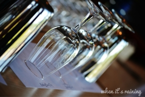 wino1.jpg