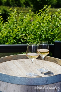 wino3.jpg